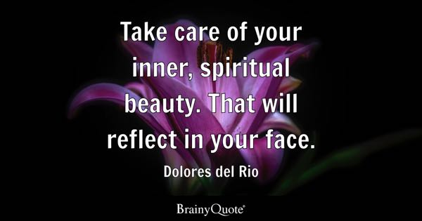 Take Care Quotes Brainyquote