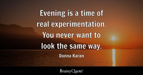 Look Quotes Brainyquote