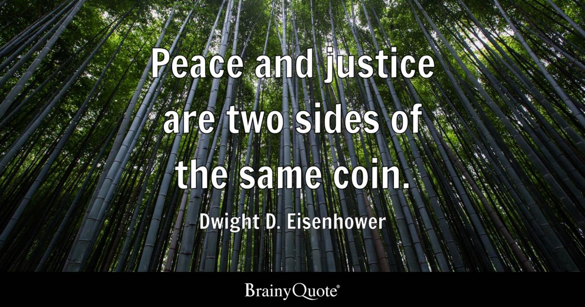 Dwight D Eisenhower Quotes Brainyquote