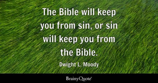 Bible Quotes Delectable Bible Quotes BrainyQuote