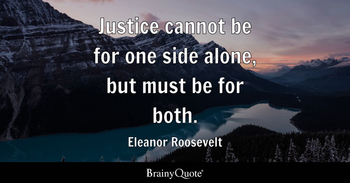 Eleanor Roosevelt Quotes Fascinating Eleanor Roosevelt Quotes BrainyQuote