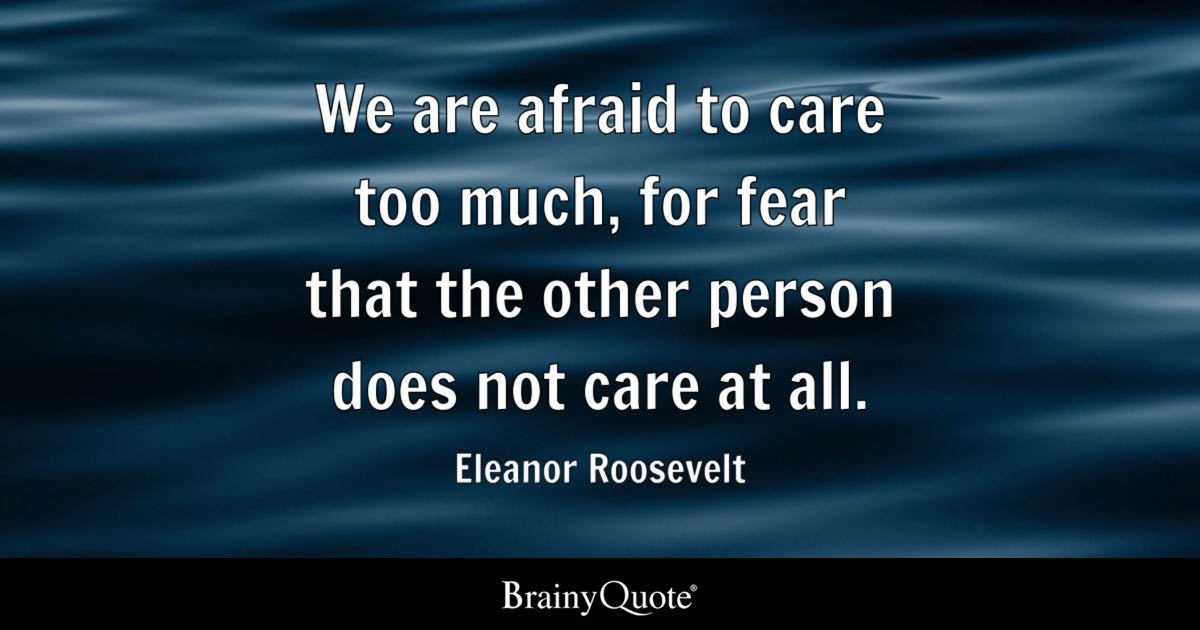 Eleanor Roosevelt Quotes Inspiration Eleanor Roosevelt Quotes BrainyQuote