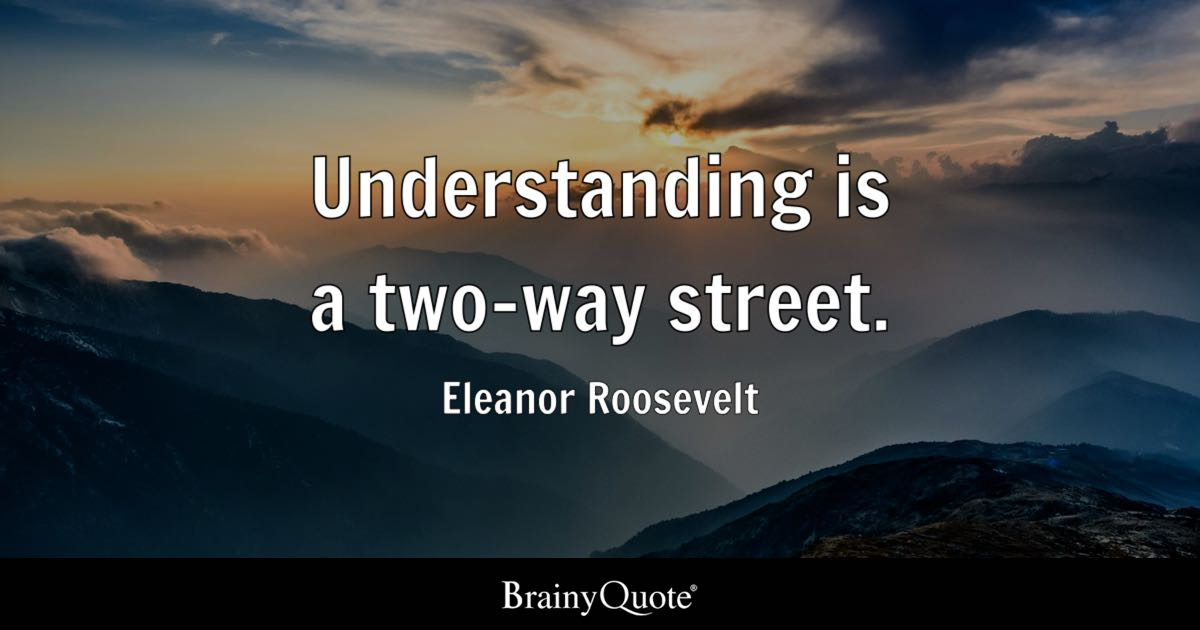 Eleanor Roosevelt Quotes Classy Eleanor Roosevelt Quotes BrainyQuote