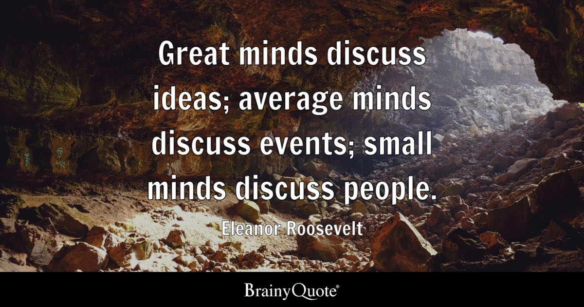 Quotes Eleanor Roosevelt Delectable Eleanor Roosevelt Quotes  Brainyquote