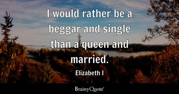 Queen Quotes BrainyQuote Gorgeous Cute King And Queen Quotes