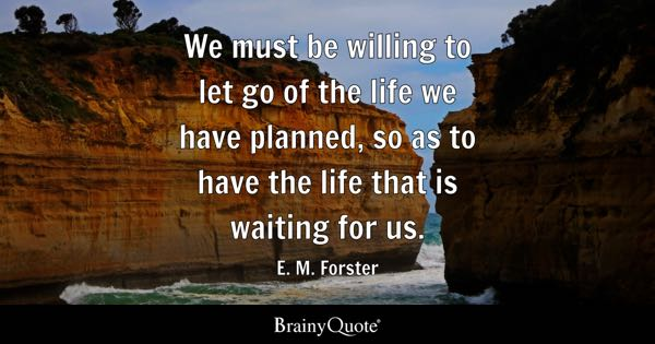 Waiting Quotes BrainyQuote Unique Waiting For Someone Quotes