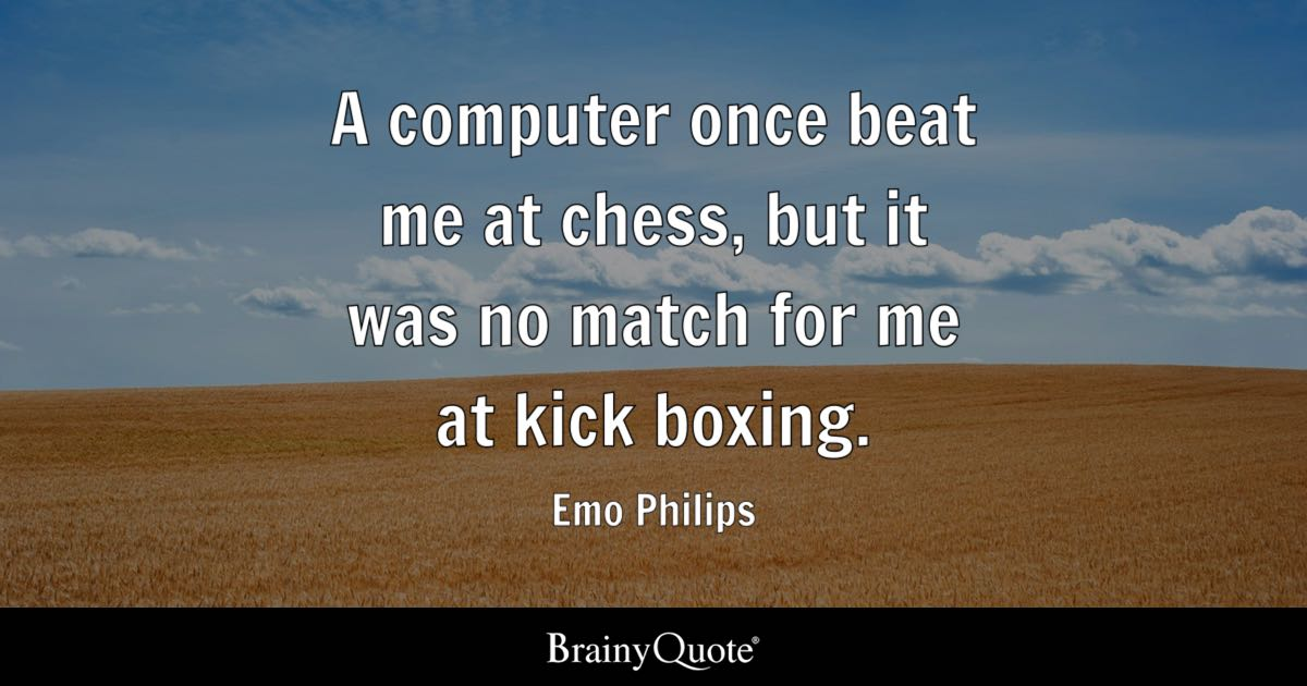 Quotes About Computer Science Students 15 Quotes: Top 10 Computers Quotes