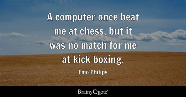 Match Quotes Brainyquote