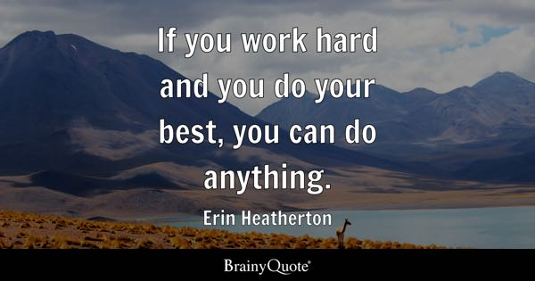Do Your Best Quotes Do Your Best Quotes   BrainyQuote Do Your Best Quotes