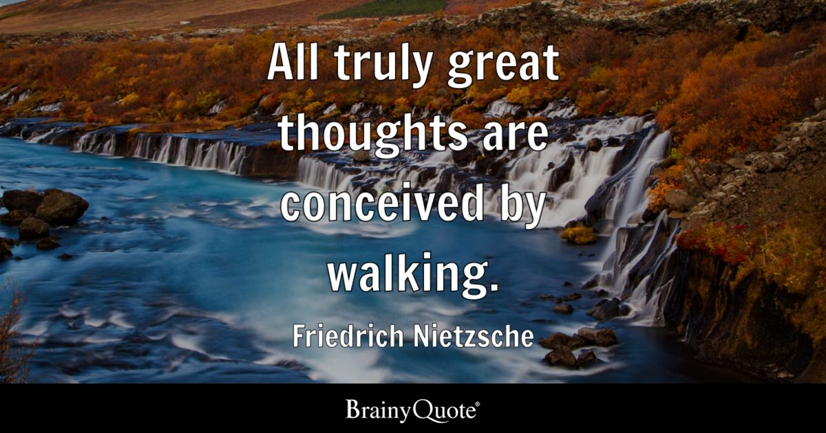 the great biography friedrich nietzsche Philosophy of friedrich nietzsche but every pain and every joy and every thought and every sigh—everything unspeakably small and great in your life.