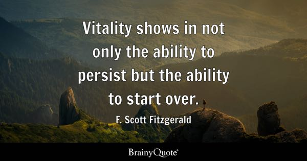 Love Quotes F Scott Fitzgerald Custom Fscott Fitzgerald Quotes  Brainyquote