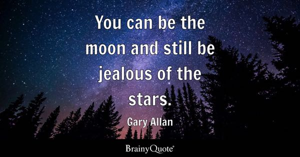Stars Quotes BrainyQuote Unique Star Quotes