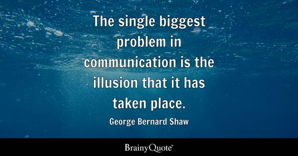 Top 10 George Bernard Shaw Quotes Brainyquote