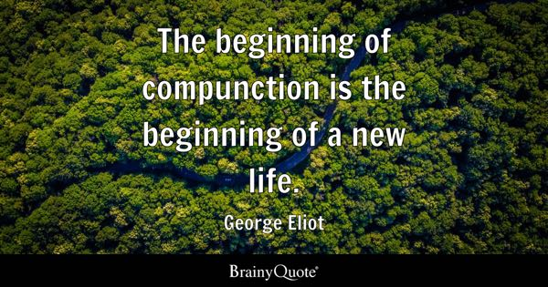 Quotes About New Life Entrancing New Life Quotes  Brainyquote