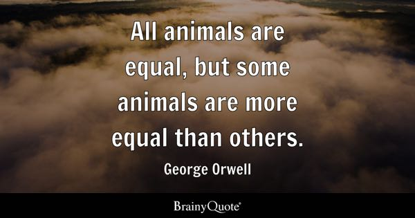 Animals Quotes Extraordinary Animals Quotes  Brainyquote