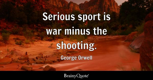 Shooting Quotes Inspiration Shooting Quotes  Brainyquote