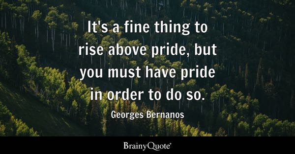 Rise Above Quotes Brainyquote