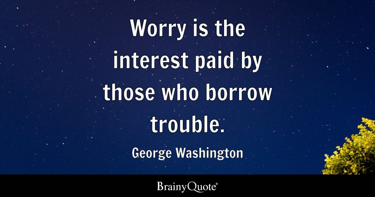 Quotes About George Washington | George Washington Quotes Brainyquote