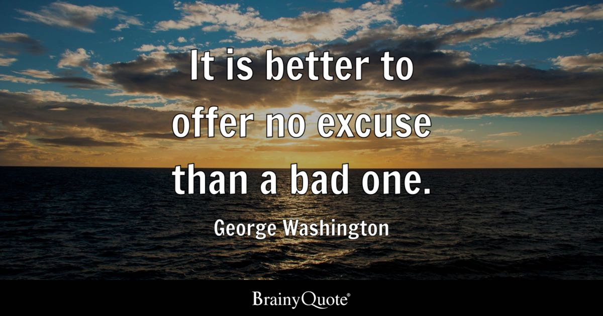 George Washington Quotes George Washington Quotes   BrainyQuote George Washington Quotes