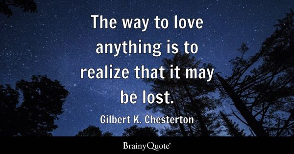 Famous Quotes At BrainyQuote Magnificent Famous Quotes By Authors About Life