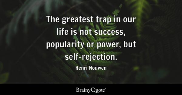 Popular Sayings About Life Classy Popularity Quotes  Brainyquote