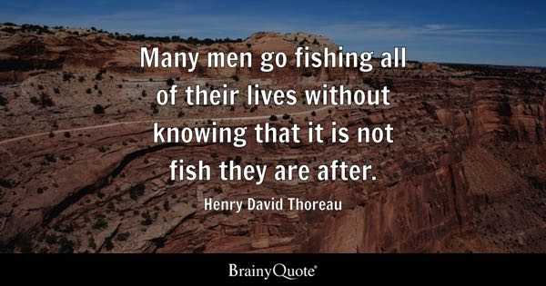 Fishing Quotes BrainyQuote Extraordinary Rasta Baby Quotes