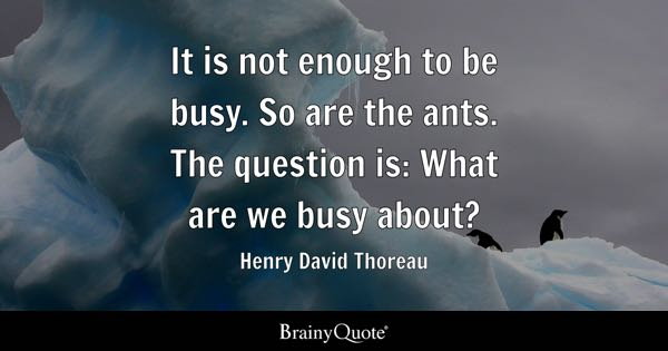 Question Quotes Brainyquote