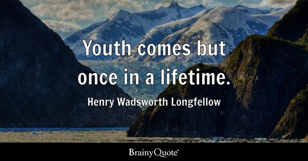 essay about henry longfellow Essays and criticism on henry wadsworth longfellow - longfellow, henry wadsworth.
