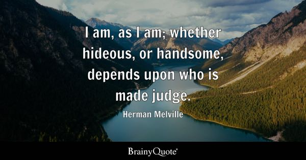 Judge Quotes BrainyQuote Magnificent Judge Quotes