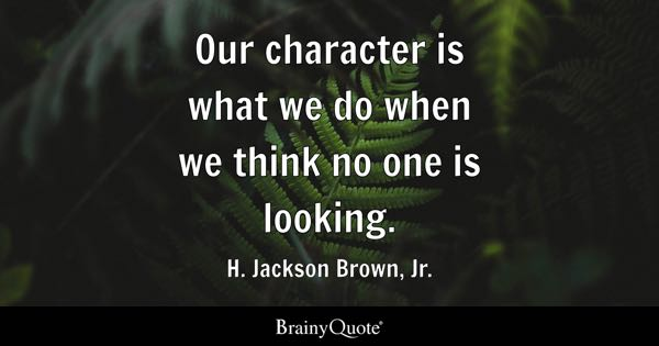 Think Quotes Brainyquote
