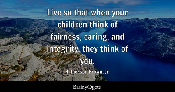 Quotes About Caring For Others Unique Caring Quotes  Brainyquote