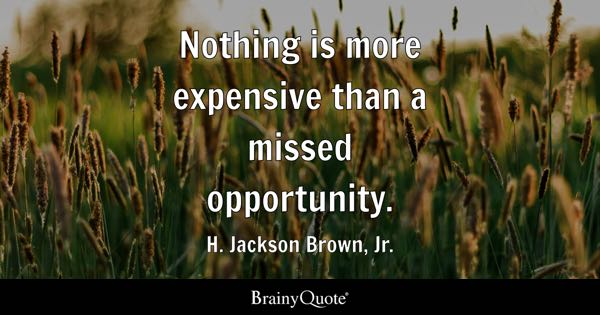 Expensive Quotes Brainyquote