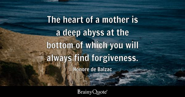 Mom Quotes Brainyquote