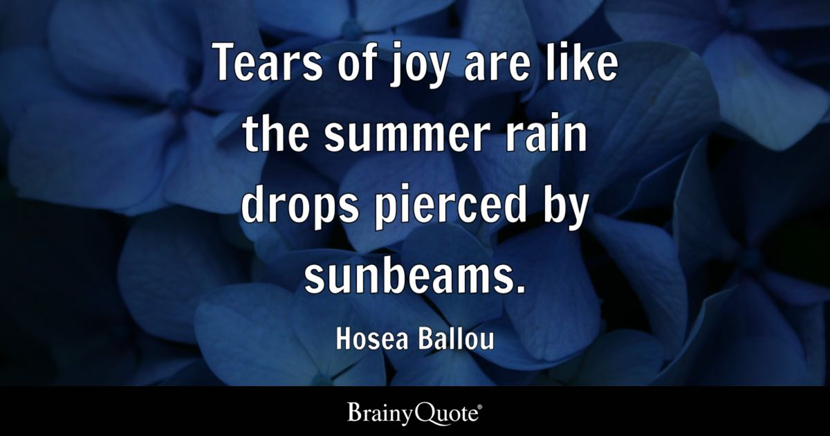 Image result for joy images and quotes
