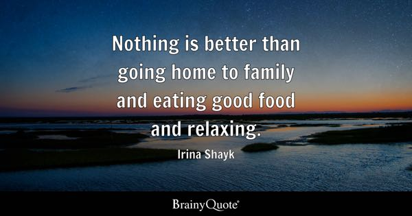 Food Quotes - BrainyQuote