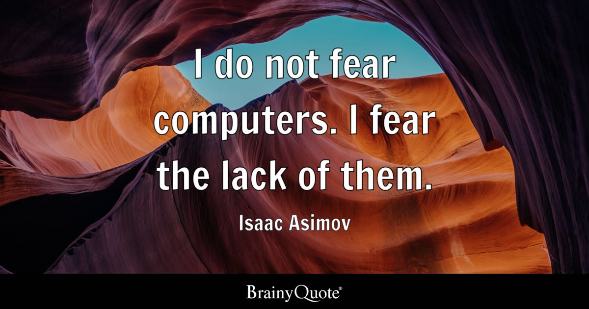 Top 10 Computers Quotes Brainyquote