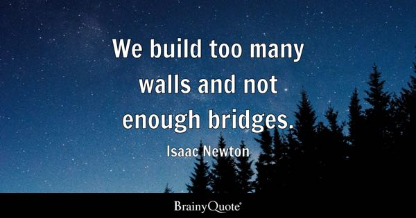 Build Quotes - BrainyQuote