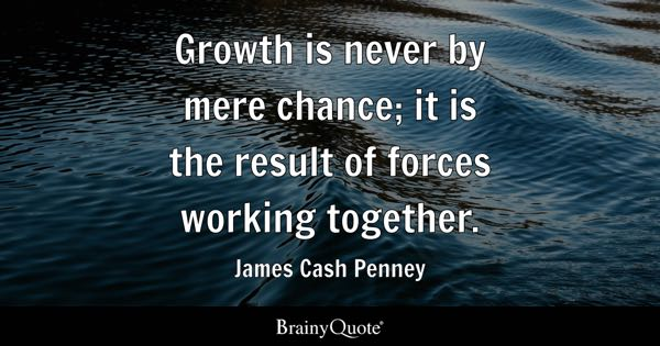 Together Quotes BrainyQuote Unique Together Quotes