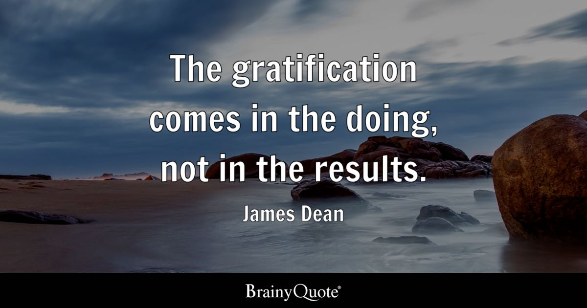 james dean citater James Dean Quotes   BrainyQuote james dean citater