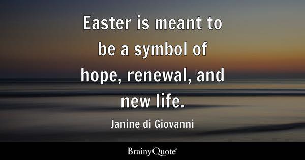 Quotes About New Life Amazing New Life Quotes  Brainyquote