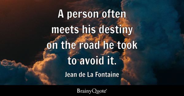 Road Quotes Brainyquote