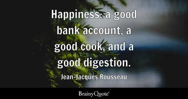 Cook Quotes Brainyquote