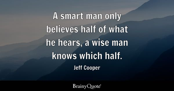 Wise Quotes BrainyQuote Interesting Wise Quotes Of Life