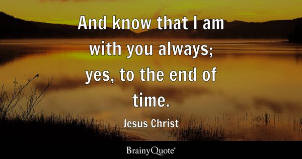 Jesus Christ Quotes BrainyQuote Magnificent Quotes Jesus