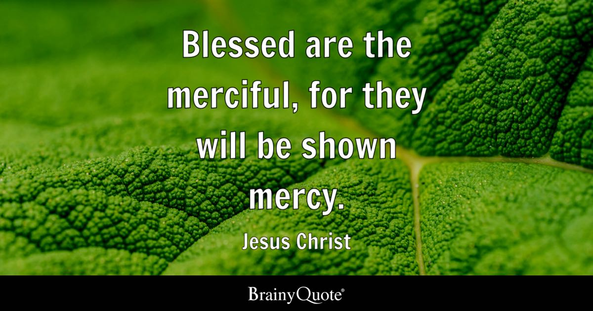 Top 60 Jesus Christ Quotes BrainyQuote Awesome Quotes Jesus