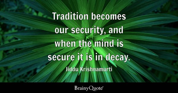 Security Quotes BrainyQuote Enchanting Security Quotes