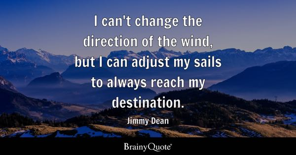 Quote About Change | Change Quotes Brainyquote