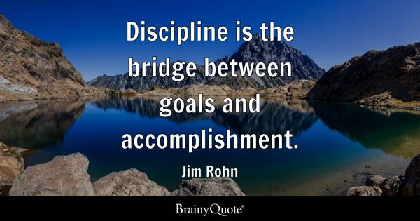 Quotes About Goals Amazing Goals Quotes BrainyQuote