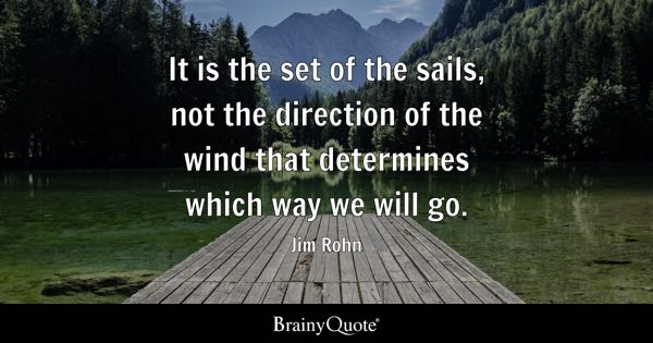 Sails Quotes BrainyQuote Magnificent Vikings Sailors Quotes