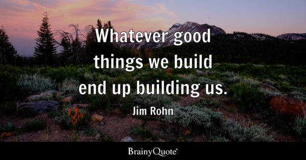 Architecture Quotes Brainyquote